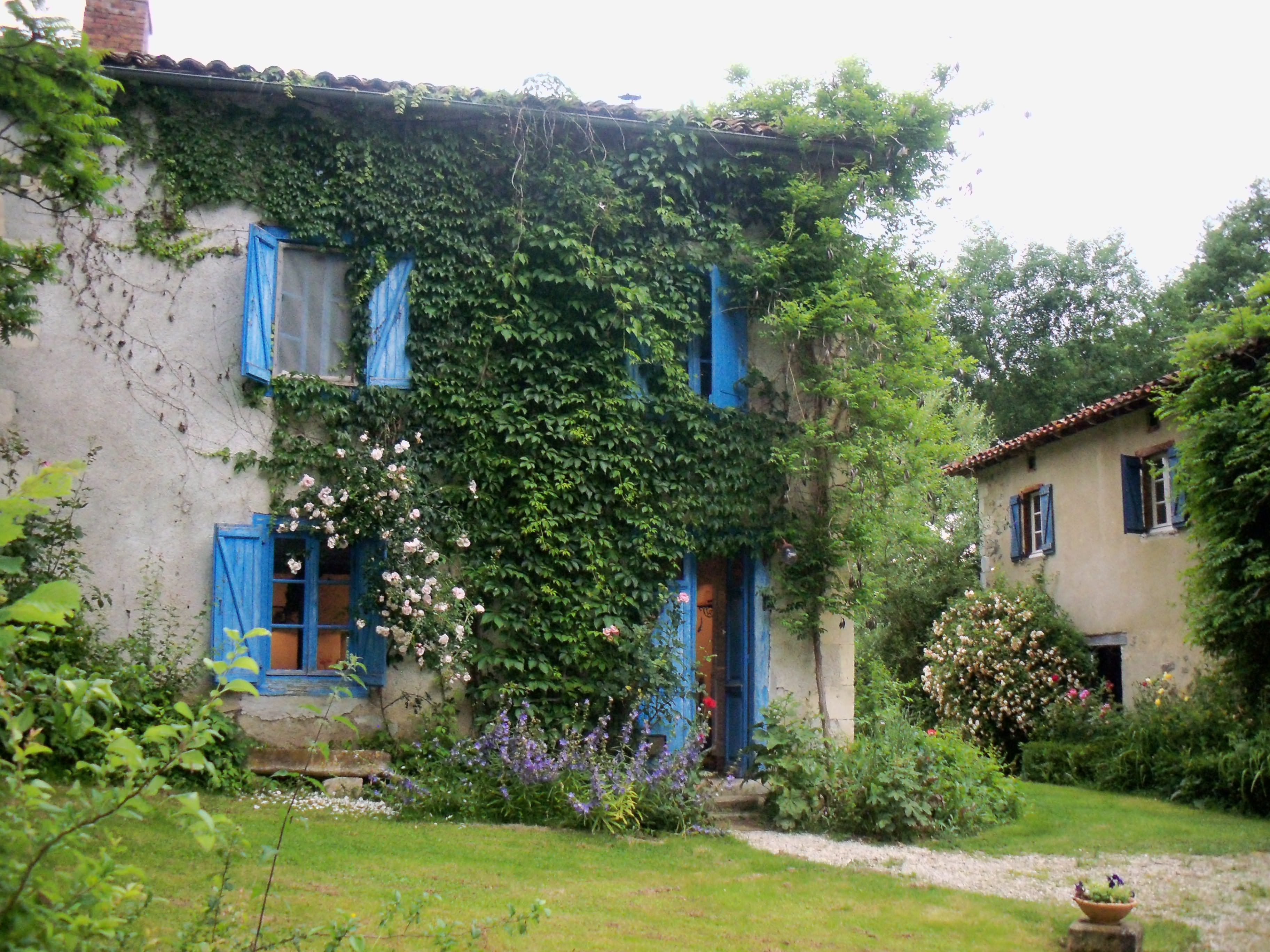 cathar country houses u2013 french property specialists u2013 southwest